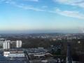 panoramica9