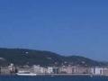 panoramica-concha-1