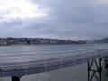 panoramica-puerto