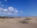 panoramic6