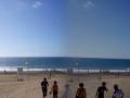 panoramic6_2