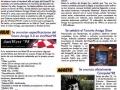 mundoamiga0_news2