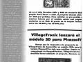 mundoamiga2_news3