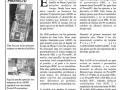 revistaamiga0_18