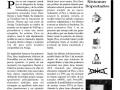 revistaamiga0_22