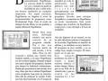 revistaamiga0_27