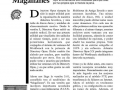 revistaamiga0_28