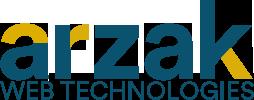 Arzak Web Technologies