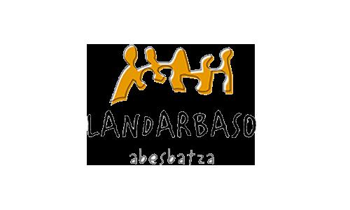 Landarbaso abesbatza