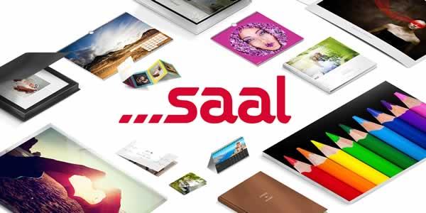 Mi experiencia con Saal