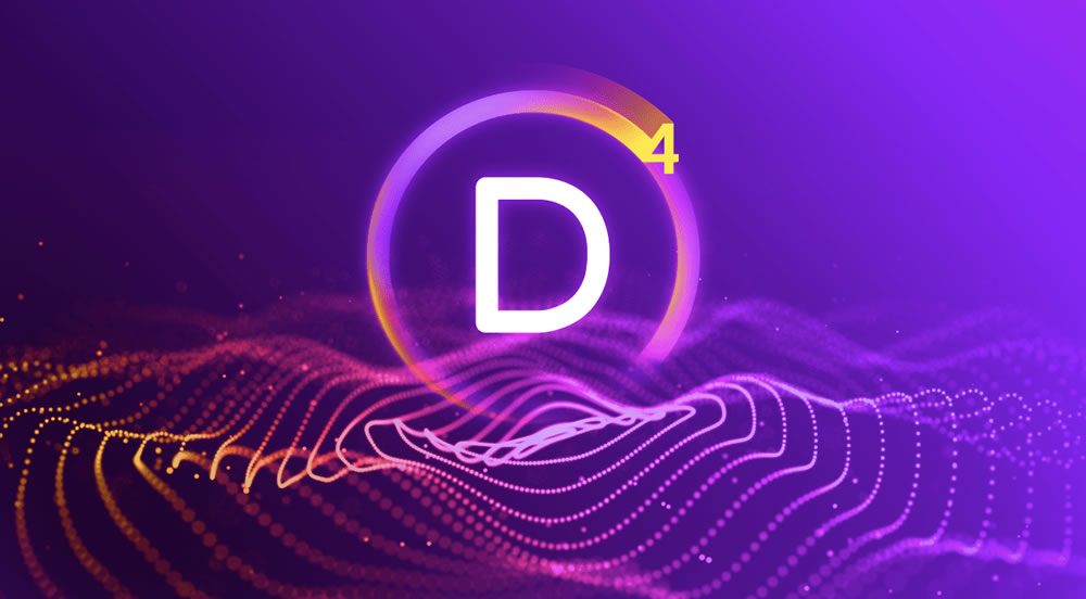 Arzak Web Technologies traduce DIVI al euskera
