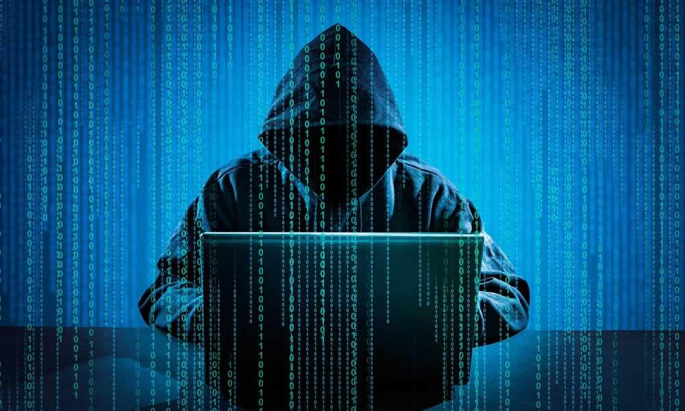 ¿ Por qué un hacker atacaría mi sitio Web ?