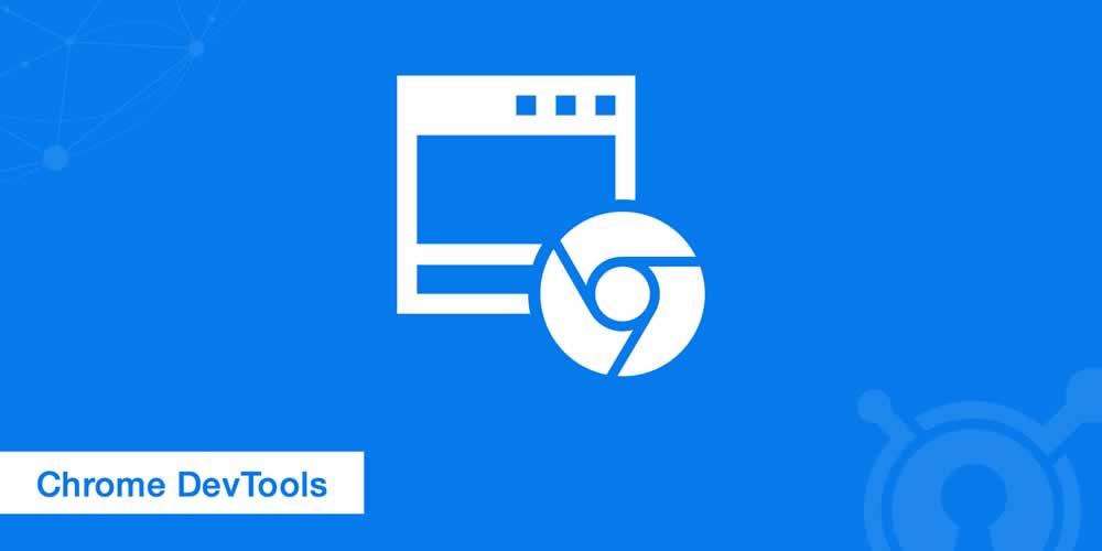 Cómo utilizar la herramienta de inspección de tu navegador